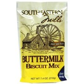 "SouthEastern Mills Buttermilk ""Drop"" Biscuit Mix"