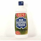 Bar Keepers Friend Liquid Cleanser