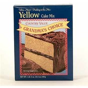 Wholesale Baking Products
