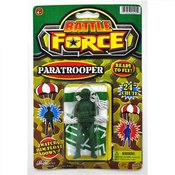 Wholesale Action Figures - Bulk Action Figures - Discount Action Figures