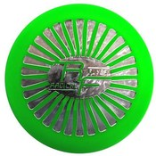 "Rad Flyer Flying Disc Frisbee 9"" Assorted Bulk Display Box"