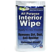 Bay Auto All Purpose Interior Big Wipe