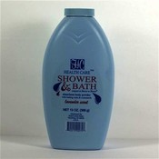 Wholesale Body Powder