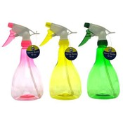 Wholesale Spray Bottles - Wholesale Plastic Spray Bottles - Bulk Spray Bottles