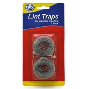 Great Lakes Select Mesh Lint Traps for Washing Machine