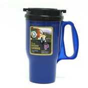 Travel Mug 5.5x6.75x3.25 Wholesale Bulk
