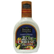 Savory Collection Blue Cheese Dressing