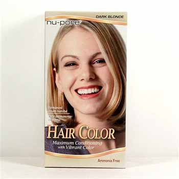 blonde hair dye shades. dark londe hair color shades.