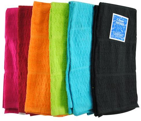 Wholesale Kitchen Towels - Wholesale Kitchen Linens - Bulk Kitchen Linens