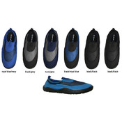 Men's Aqua Shoes