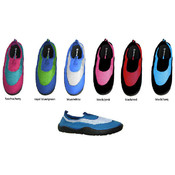 Wholesale Womens Aqua Shoes - Wholesale Aqua Shoes For Women