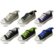 Wholesale Boys Shoes