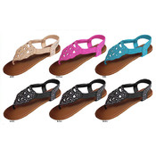 Wholesale Womens Sandals - Cheap Womens Sandals