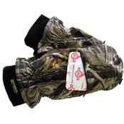 RealTree Hardwood Thinsulate Gloves/Mittens L/XL