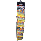 Grabber Weekender Warmer Multi-Pack Clip Strip