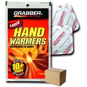 Grabber Large 10+ Hour Hand Warmer