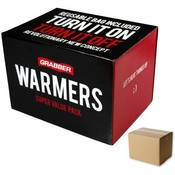 Grabber Warmers Super Value Pack