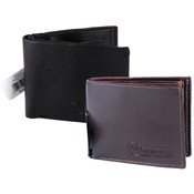 Wallets - Mens