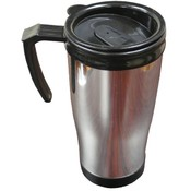 Coffee Mugs Wholesale Bulk