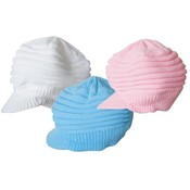 Ski Hats - Girls Wholesale Bulk