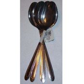 Dinner Spoons