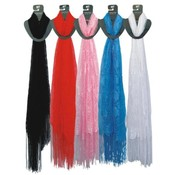 Wholesale Fashion Accessories