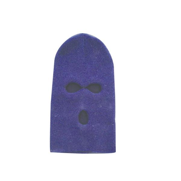 Wholesale Ski Masks - Ski Masks At Wholesale - Wholesale Snow Mask