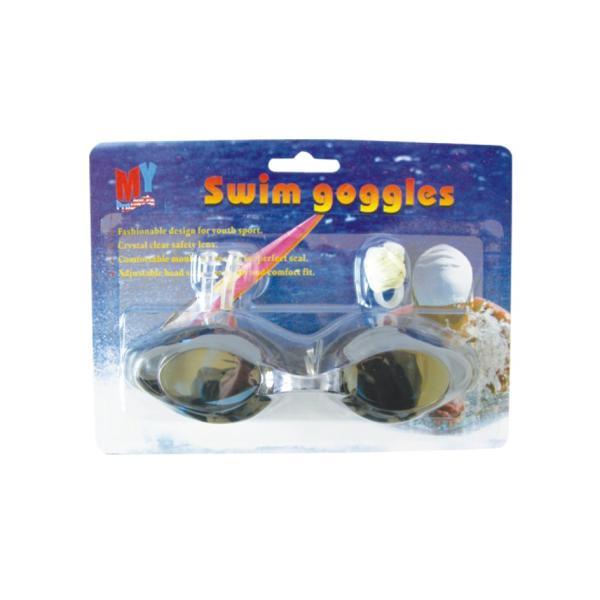 Swimming GOGGLES [695131]