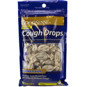 Good Sense Menthol Cough Drops