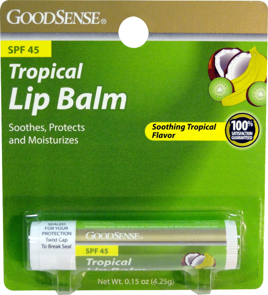 balm singles Cookie dough lip balm  listing is for a single tube related products dill pickle lip balm $295 quick look add to cart butterbeer lip balm .