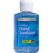 Good Sense Hand Sanitizer- 2 Oz