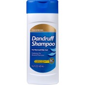 Good Sense Dandruff Sham For Norm / Oily Hair Everyday Clean