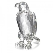 Wholesale Crystal Figurines - Wholesale Glass Figurines - Cheap Crystal Figurines