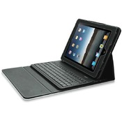 Bluetooth Key Board for New Ipad and Ipad 2