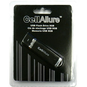 Wholesale Flash Drives - Cheap Wholesale Flash Drives - Wholesale Portable Drives