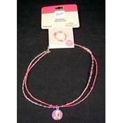 Matching Jewelry Barbie Necklaces Wholesale Bulk