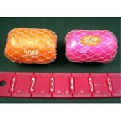 Netted Curling ribbon
