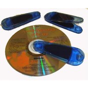 Wholesale Dvd Lens Cleaner - Wholesale Cd Dvd Lens Cleaner - Wholesale Laser Lens Cleaner