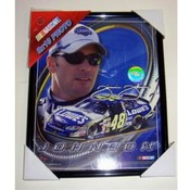 Wholesale Nascar Products - Wholesale Nascar Merchandise - Nascar Wholesale Distributors