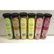 Assorted Scented Soy Wax Beads (2.3 Oz.)