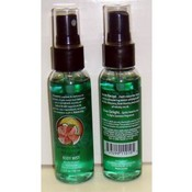 Simply Basic Melon Delight 2 Oz. Body Mist Spray