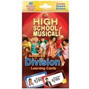 High School Musical Advanced Division Learning Fla