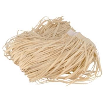 Wholesale Adult Raffia Grass Skirt