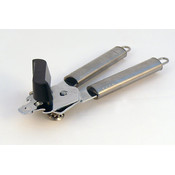 8' Can Opener Wholesale Bulk