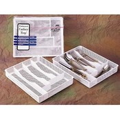 Cutlery Tray- 5 Compartments
