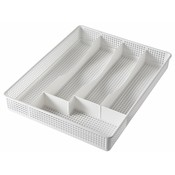 Cuterly Tray, 5 compartments