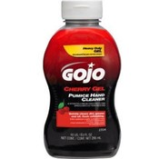 Gojo Pumice Hand Cleaner- Cherry Gel Wholesale Bulk