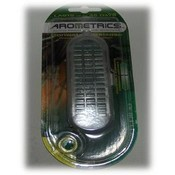 Arometrics-Car Air Freshener-Balsam Pine Fragrance