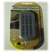 Arometrics-Car Air Freshener-Fresh Strawberry