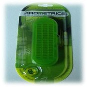 Arometrics-Car Air Freshener- Lemon Lime Scent
